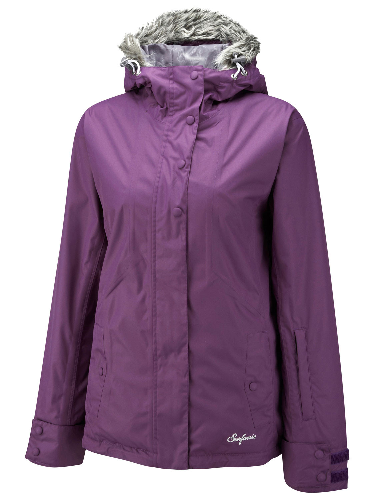 Ski Clothes http://mylightyearwarranty.com/30/womens-ski-clothing