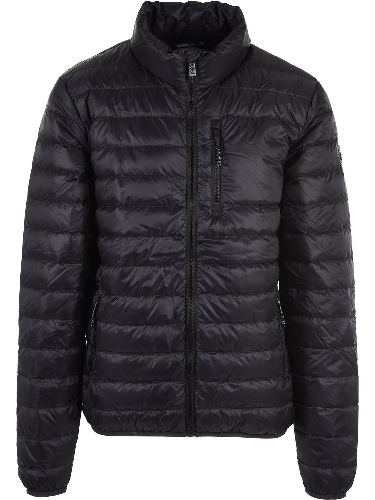Flex Down Jacket