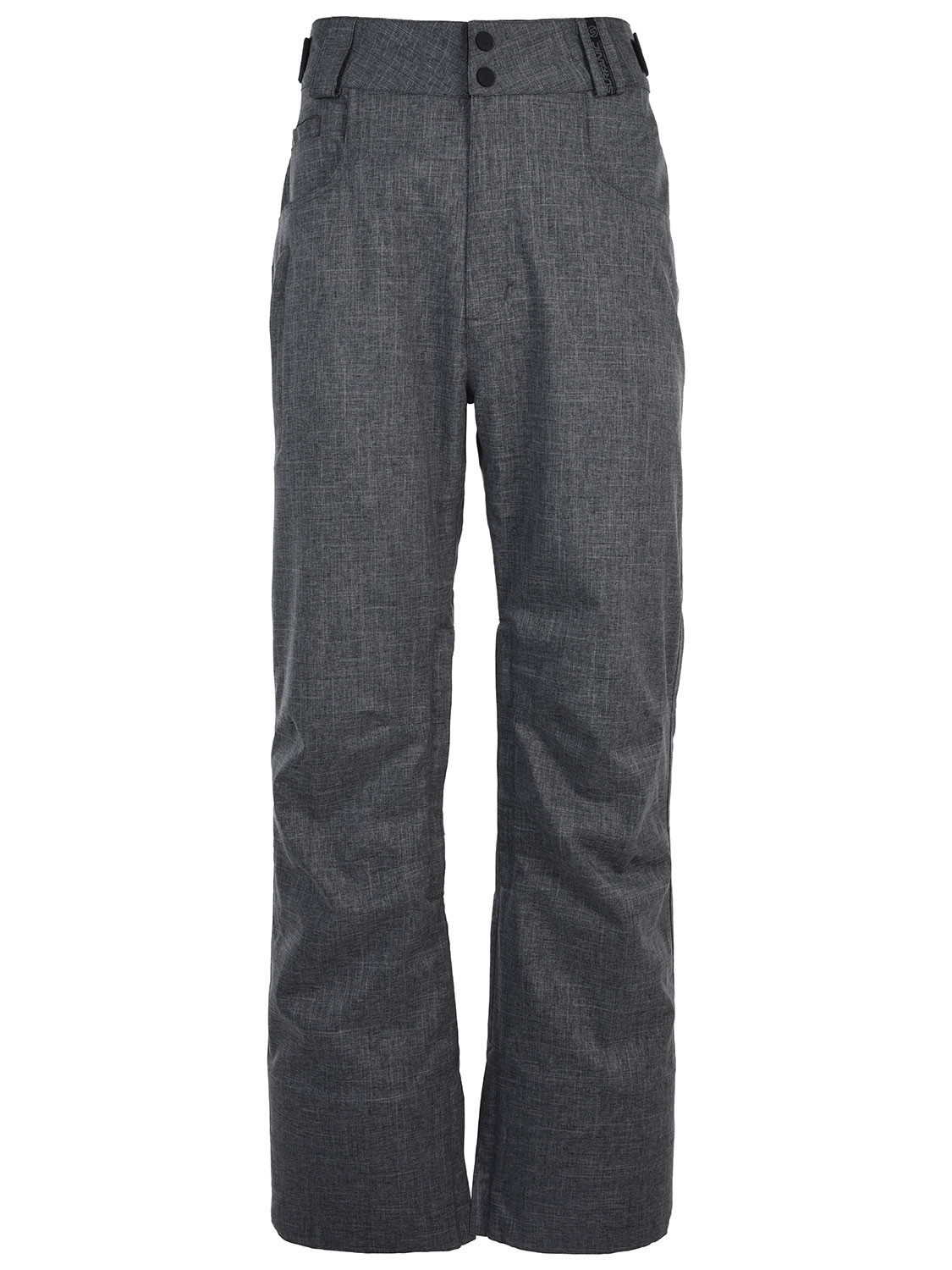 Shady Surftex Ski Pant