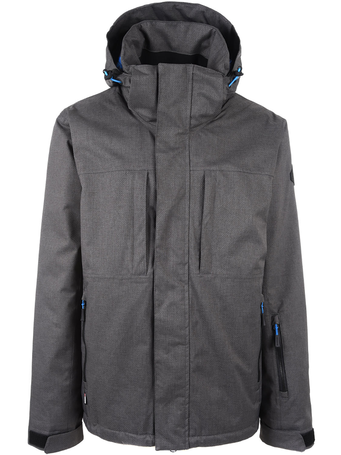 Ryder Surftex Ski Jacket