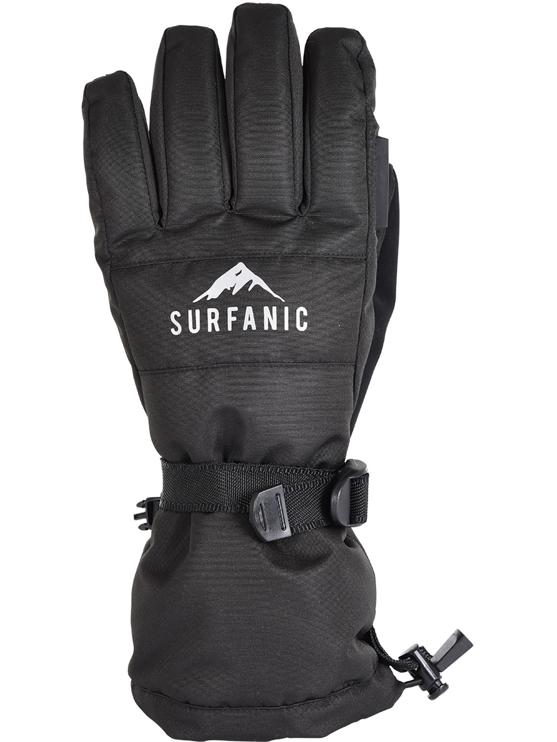 Barrier Surftex Glove