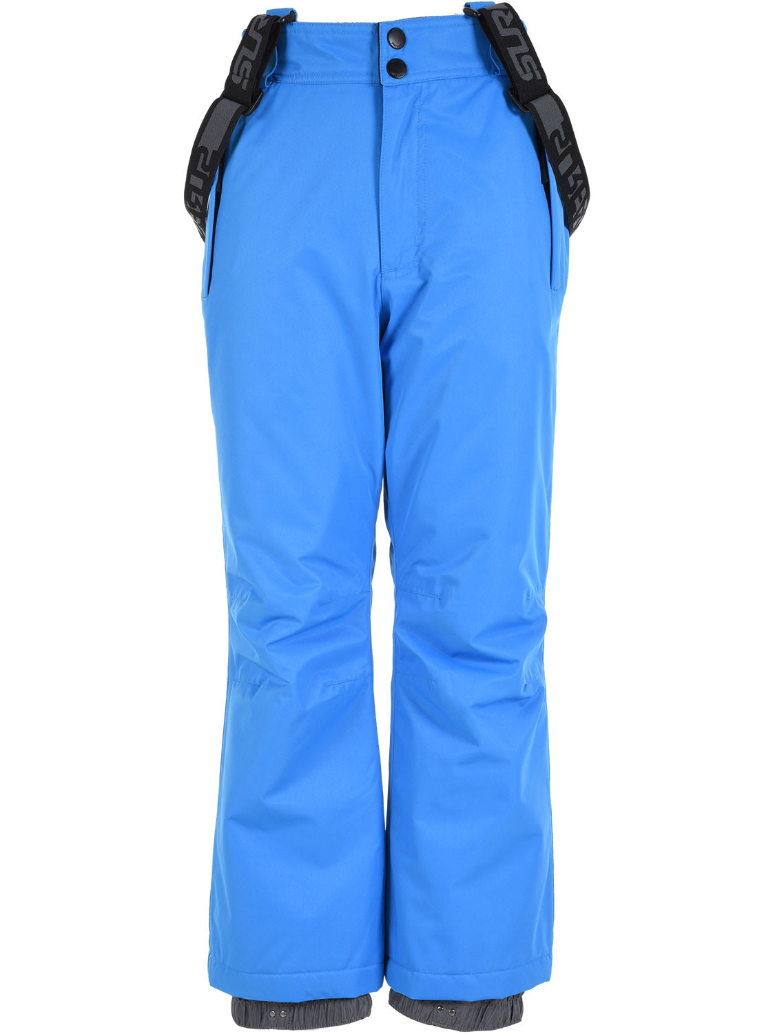 Dynamo Surftex Pant
