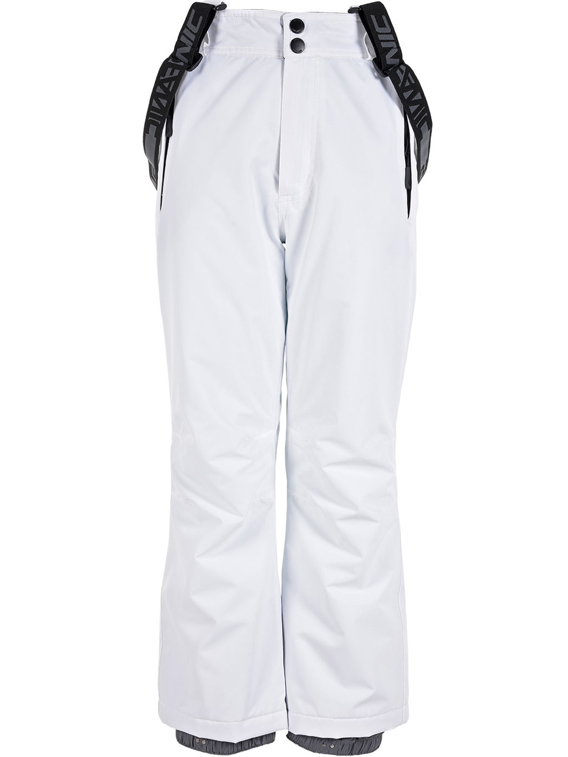 Sparkle Surftex Pant