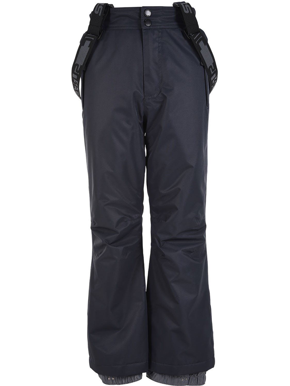 Sparkle Surftex Ski Pant