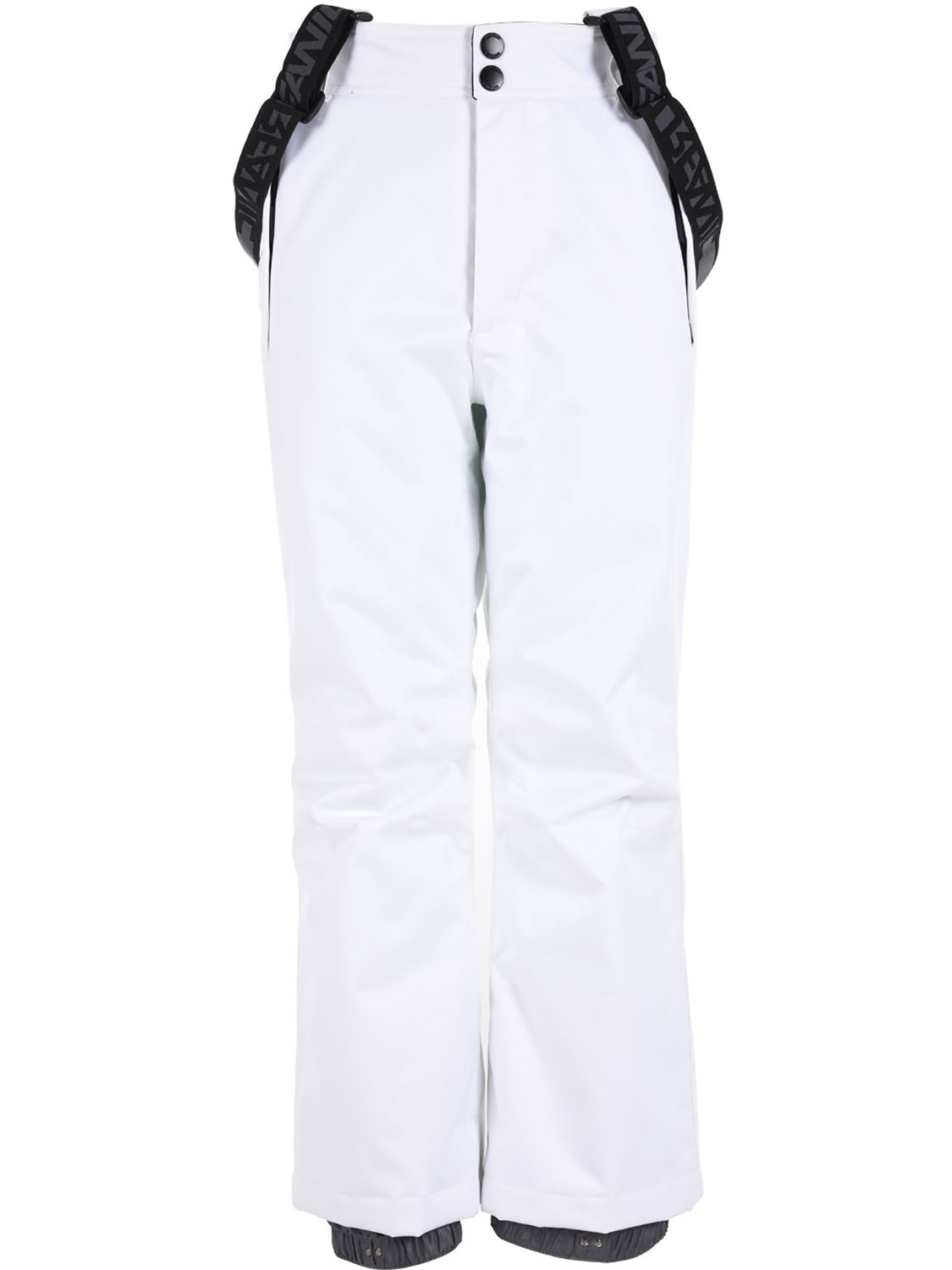 Ice Surftex Pant