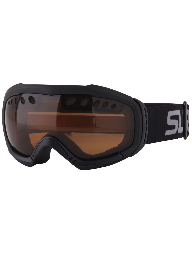 Goose Goggle