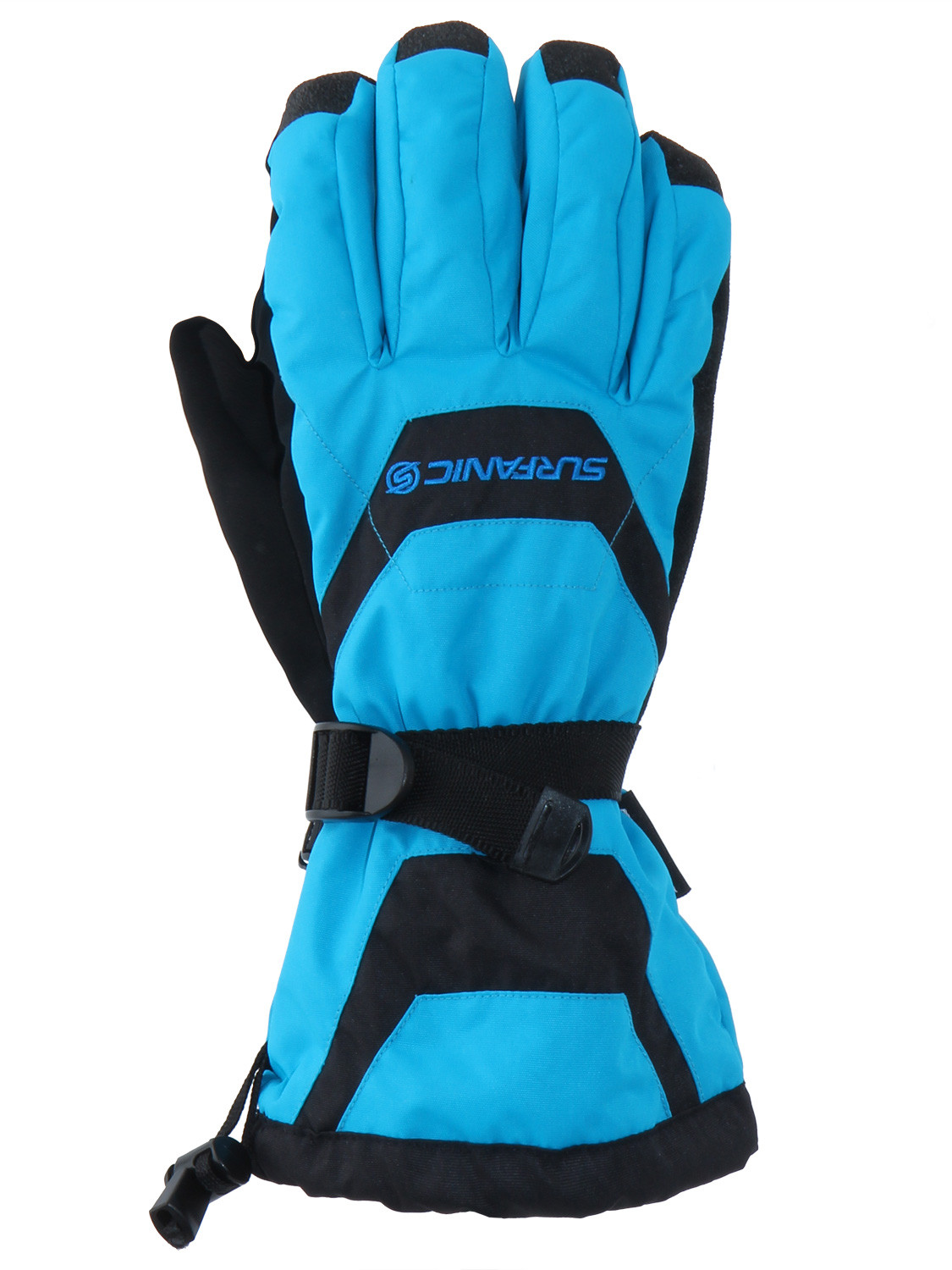 Force Ski Glove