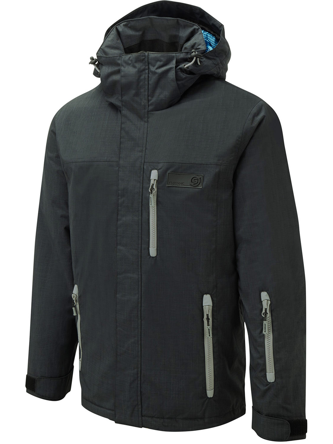 Ammo Surftex Jacket