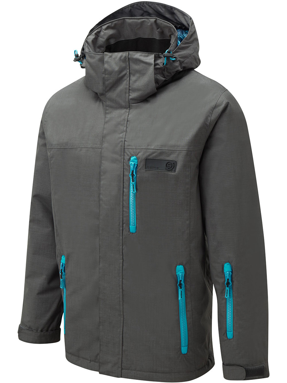 Ammo Surftex Ski Jacket