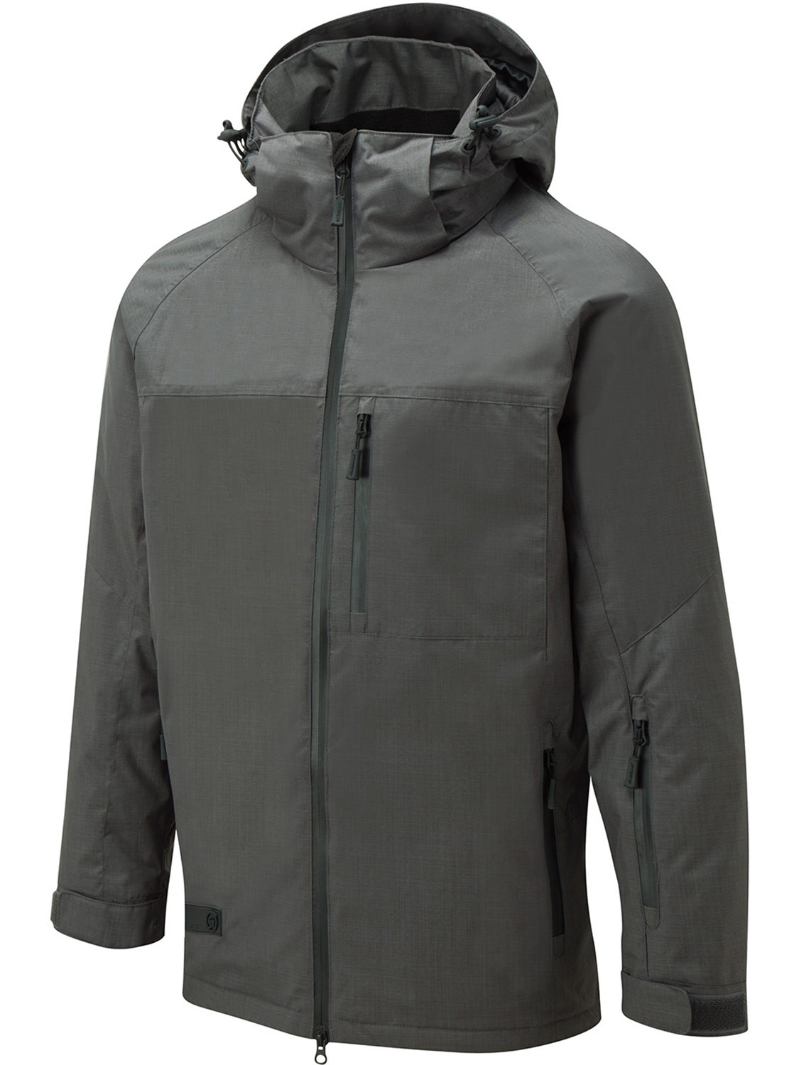 Strike Surftex Jacket
