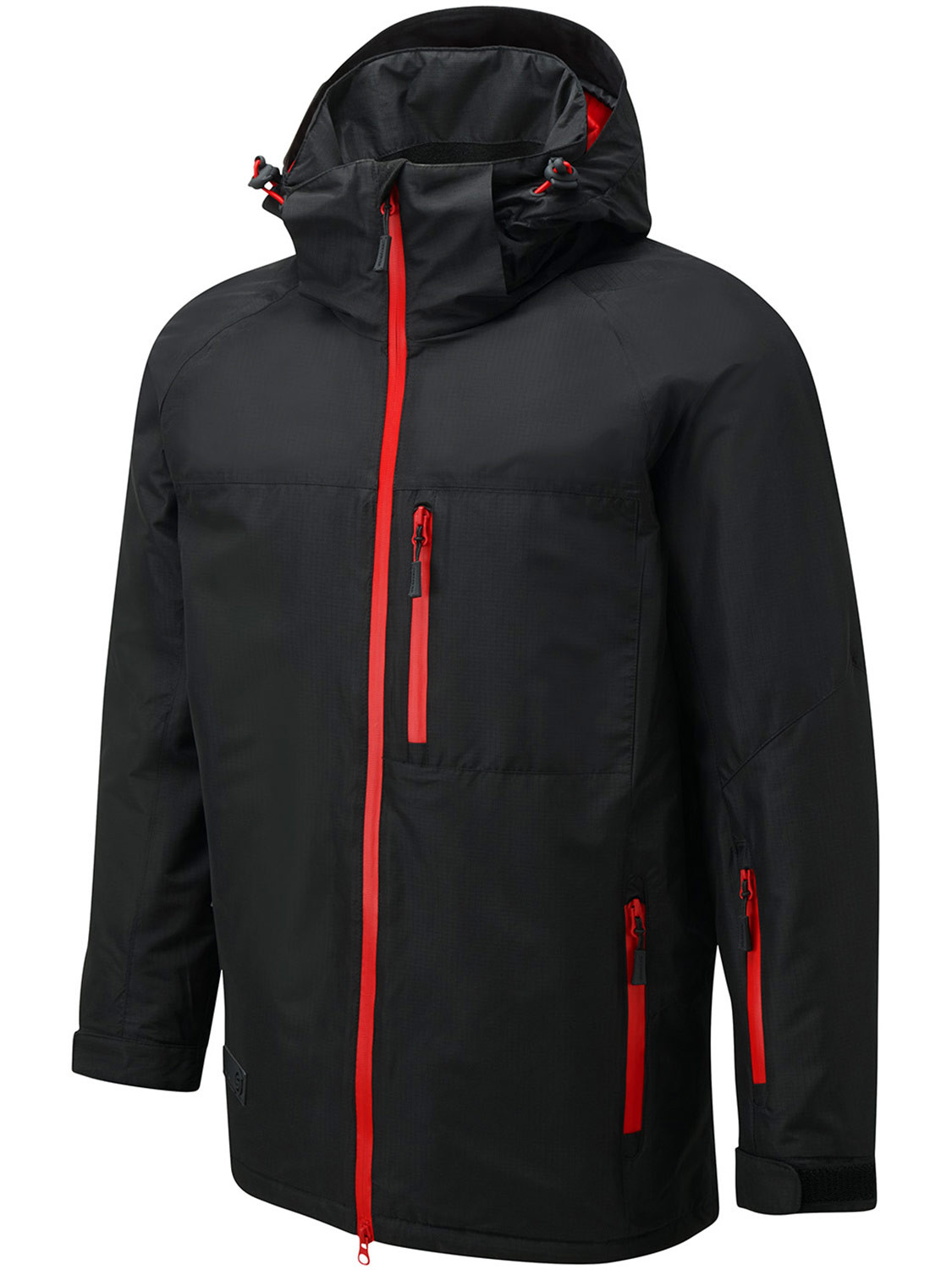 Strike Surftex Ski Jacket