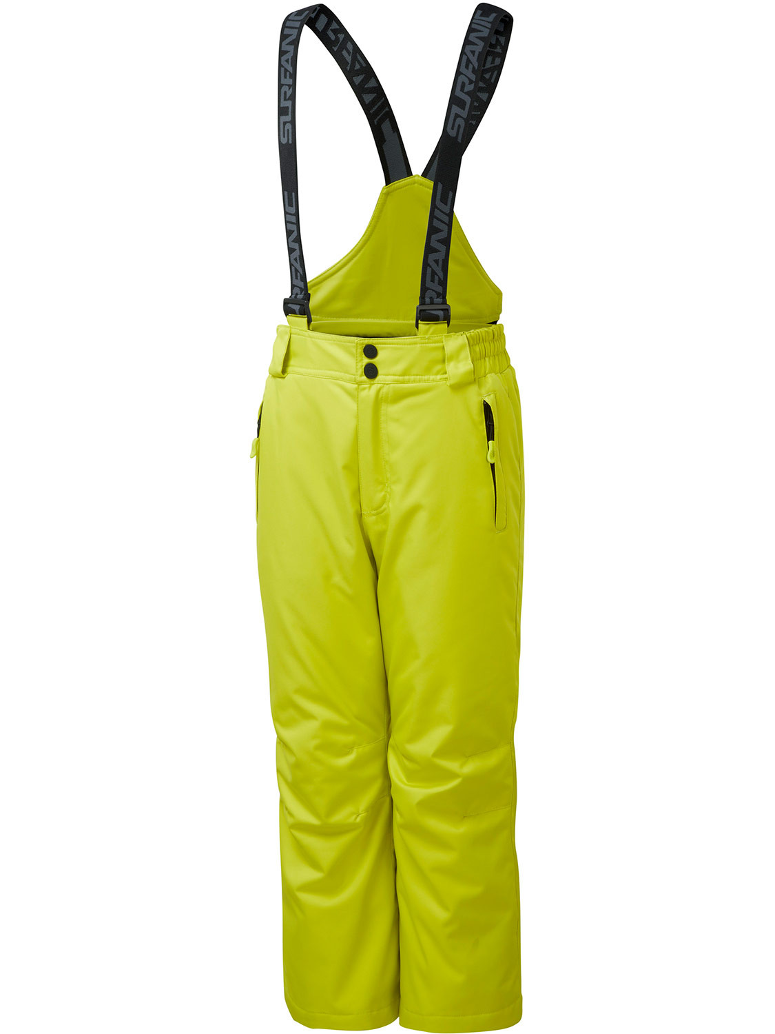 Stomp Surftex Pant