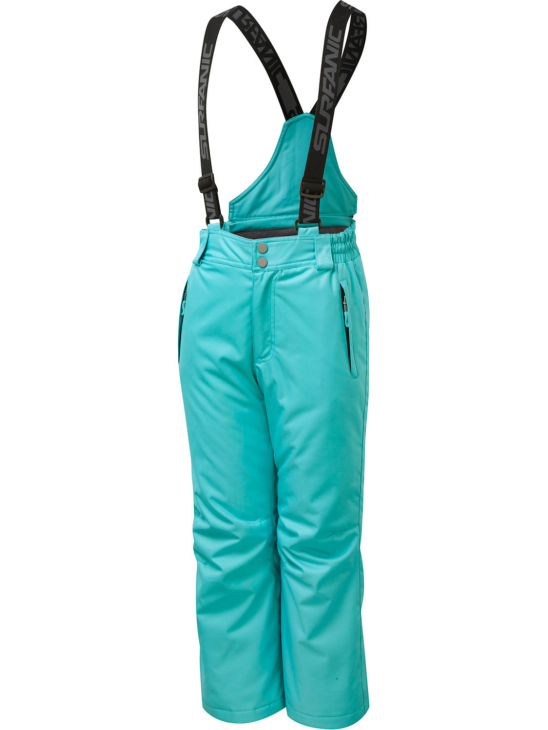 Pippa Surftex Pant