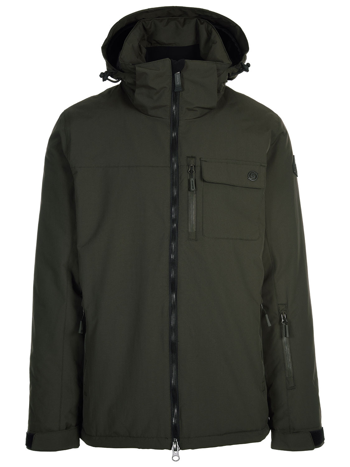 Missile Surftex Jacket