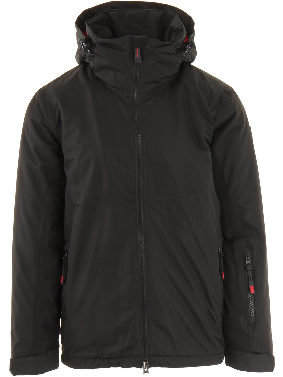 Scout Surftex Jacket