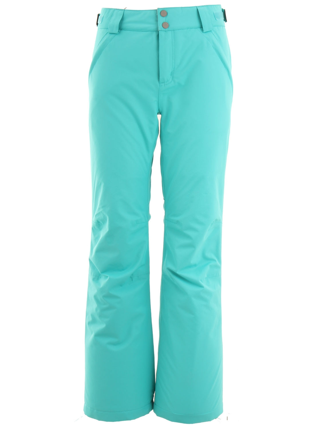Flight Surftex Pant