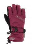 Feeler Surftex Glove