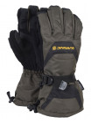 Force Surftex Glove