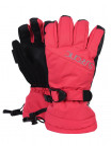 Feeler Surtex Glove
