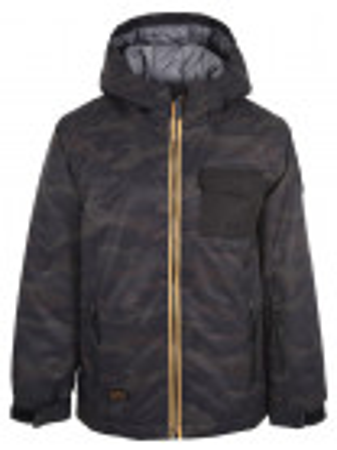 Rex Surftex Jacket