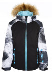 Mirage Surftex Jacket
