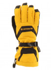 Force Surftex Glove
