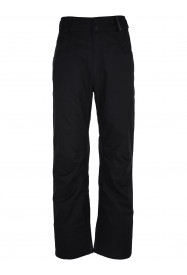 Mens Shady Surftex Pant Black