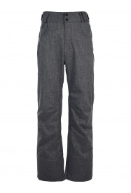 Mens Shady Surftex Pant Grey