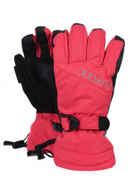 Womens Feeler Surtex Glove Pink