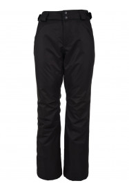 Womens Flo Surftex Pant Black