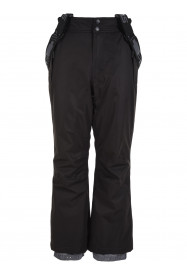 Boys Dynamo Surftex Ski Pant Black