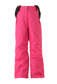 Girls Pixie Surftex Pant Pink