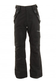 Mens Control Surftex Pant Black