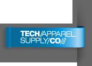 Tech Apparel Supply Co