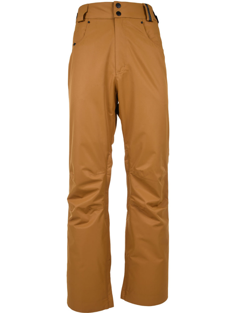 Eastwood Surftex Ski Pant