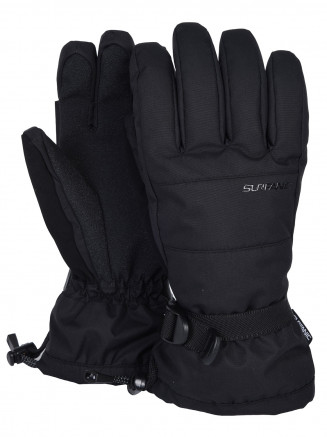 Limit Surftex Glove Black