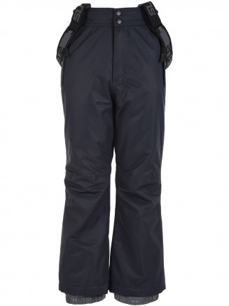 Boys Echo Surftex Pant Blue