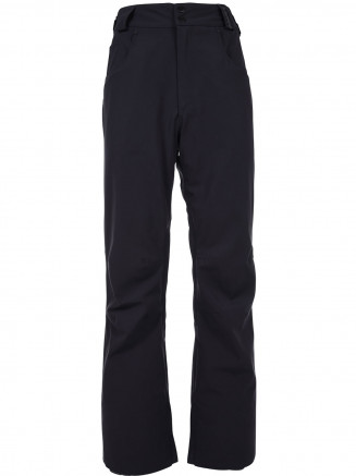 Mens Eastwood Powder Ski Pant Blue