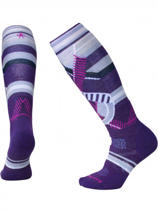 Womens Phd Ski Medium Purple