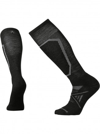 Mens & Womens Phd Ski Medium Black