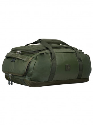 The Carryall 65 Litre Green