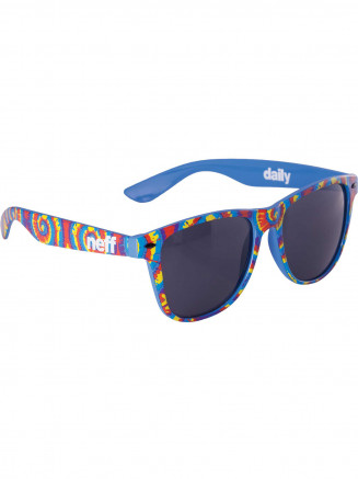 Adults Daily Sunglasses Rainbow