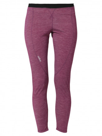 Womens Revolution Pants Pink