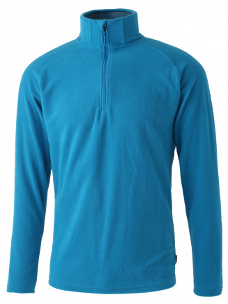Boys Booga Micro Fleece Blue